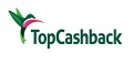 TopCashback - $10 OFF Sierra Trading Post