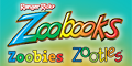 Zoobooks 1-Year Subscription – 50% Off
